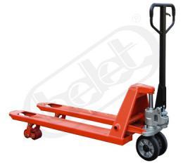 NF 20NLM/800 - Nízkozdvižný paletový vozík - zvìtšit obrázek
