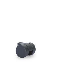 Nábytkové kladky - 280a00G030xX8 - zvìtšit obrázek