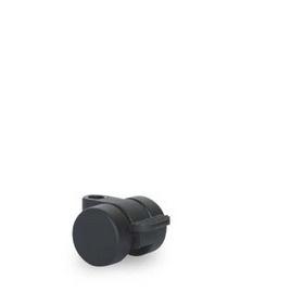 Nábytkové kladky - 280b00G030xX8 - zvìtšit obrázek