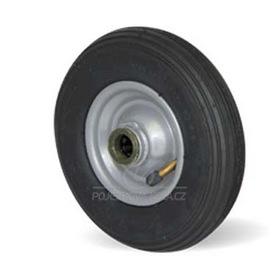 Samostatná pojezdová kola - 28R400l-75-20 - zvìtšit obrázek