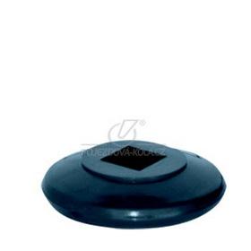 Kruhový nárazník - 49G095 25x25-5008 - zvìtšit obrázek