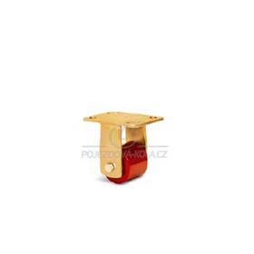 Nízkoprofilové vysokozátìžové kladky - 711a04K085vGPK - zvìtšit obrázek