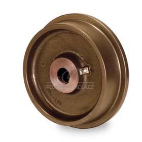 Samostatná pojezdová kola - 94W200s-58-40 - zvìtšit obrázek