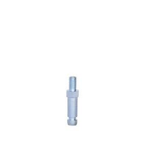 Upevòovací prvky - GC15 050/065/a075 - zvìtšit obrázek